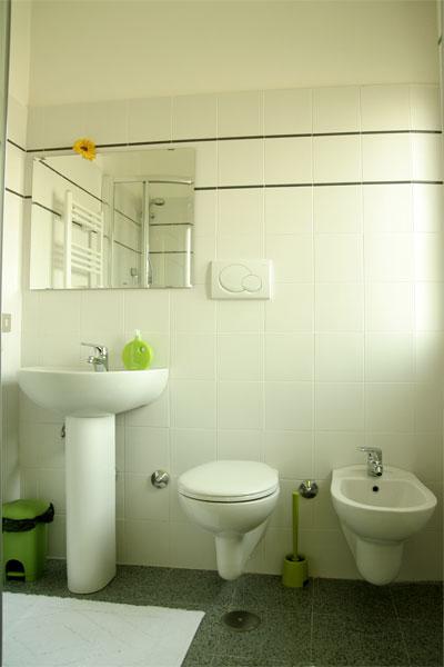 bagno_verde2.jpg