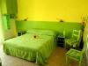 verde6.jpg