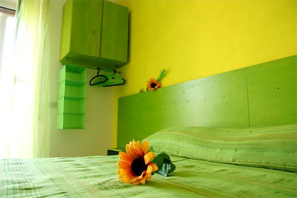 verde4.jpg