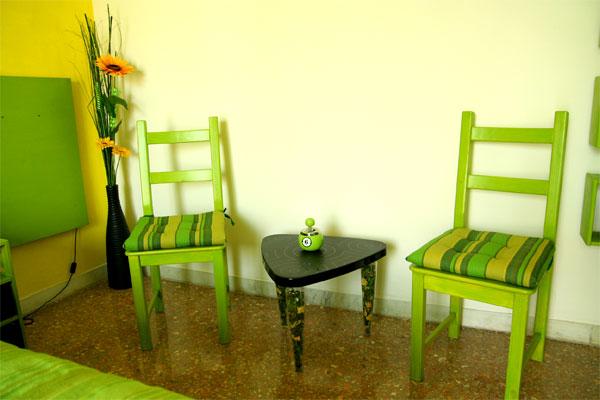 verde5.jpg